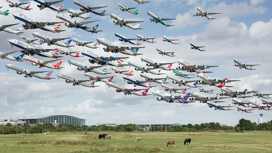 air-traffic-planes-photos-airportraits-mike-kelley-14