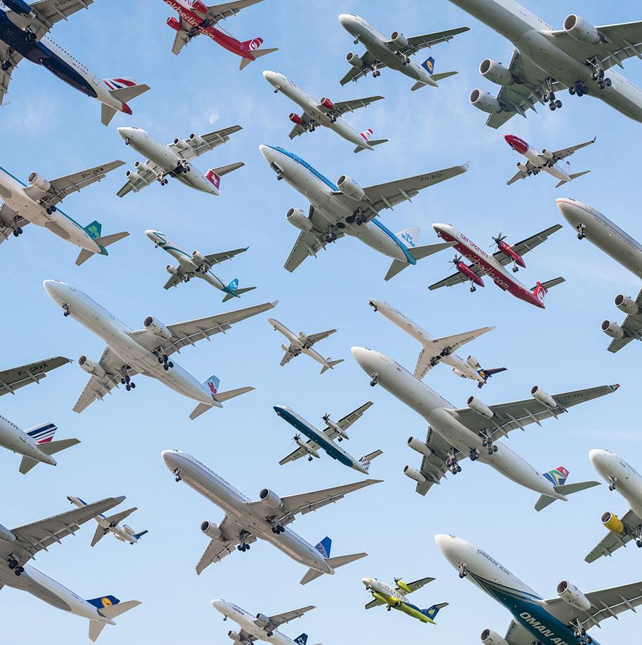 air-traffic-planes-photos-airportraits-mike-kelley-6