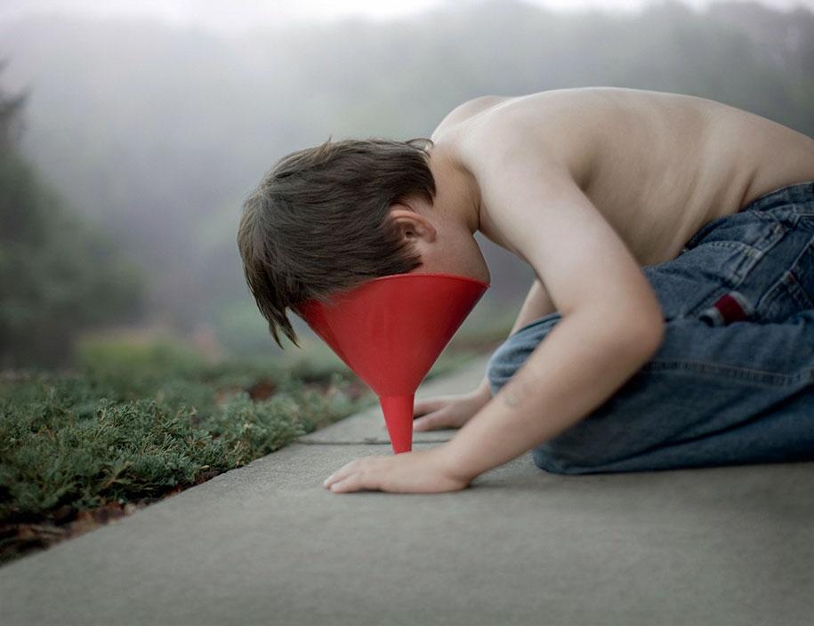 autistic-son-father-photography-elijah-echolilia-timothy-archibald-1
