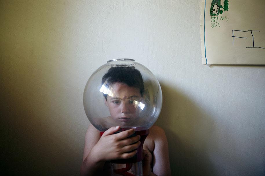 autistic-son-father-photography-elijah-echolilia-timothy-archibald-12