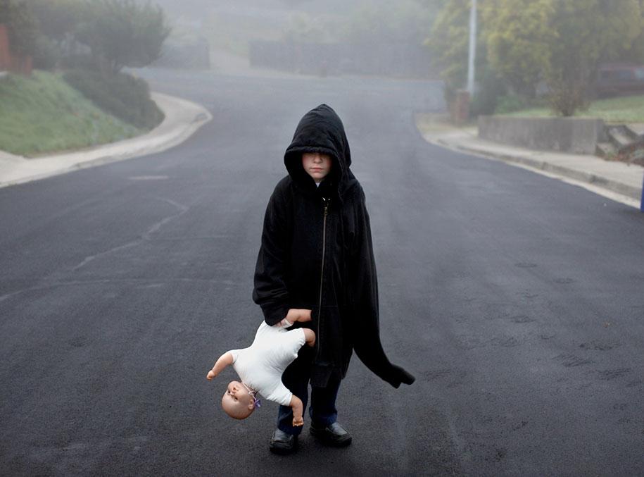 autistic-son-father-photography-elijah-echolilia-timothy-archibald-16