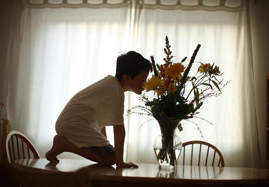 autistic-son-father-photography-elijah-echolilia-timothy-archibald-20
