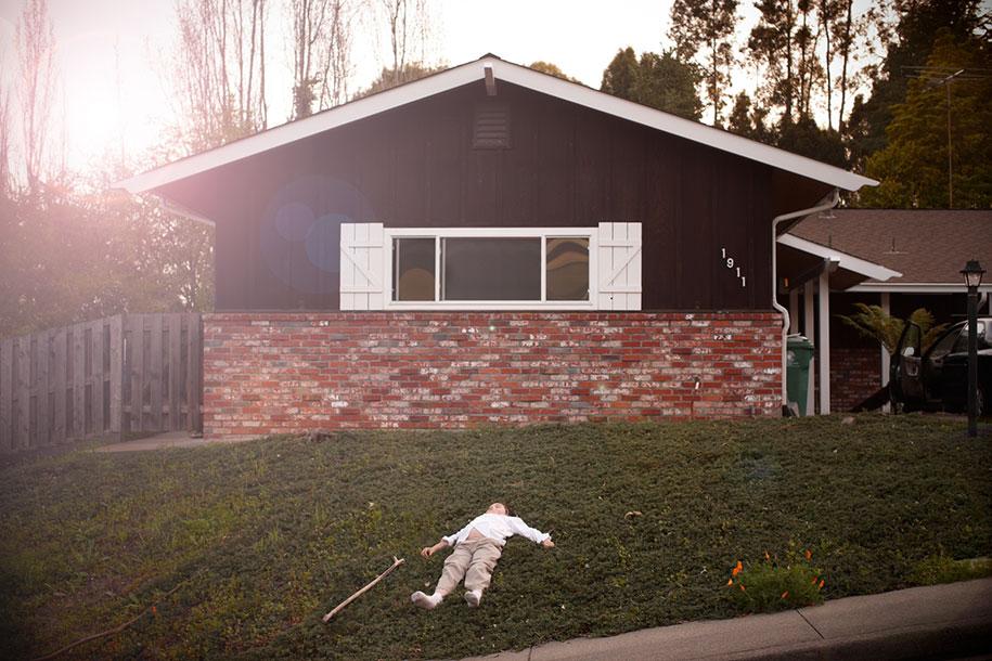 autistic-son-father-photography-elijah-echolilia-timothy-archibald-21