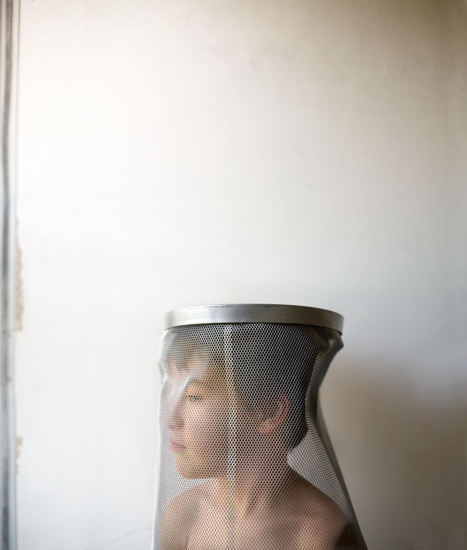 autistic-son-father-photography-elijah-echolilia-timothy-archibald-24