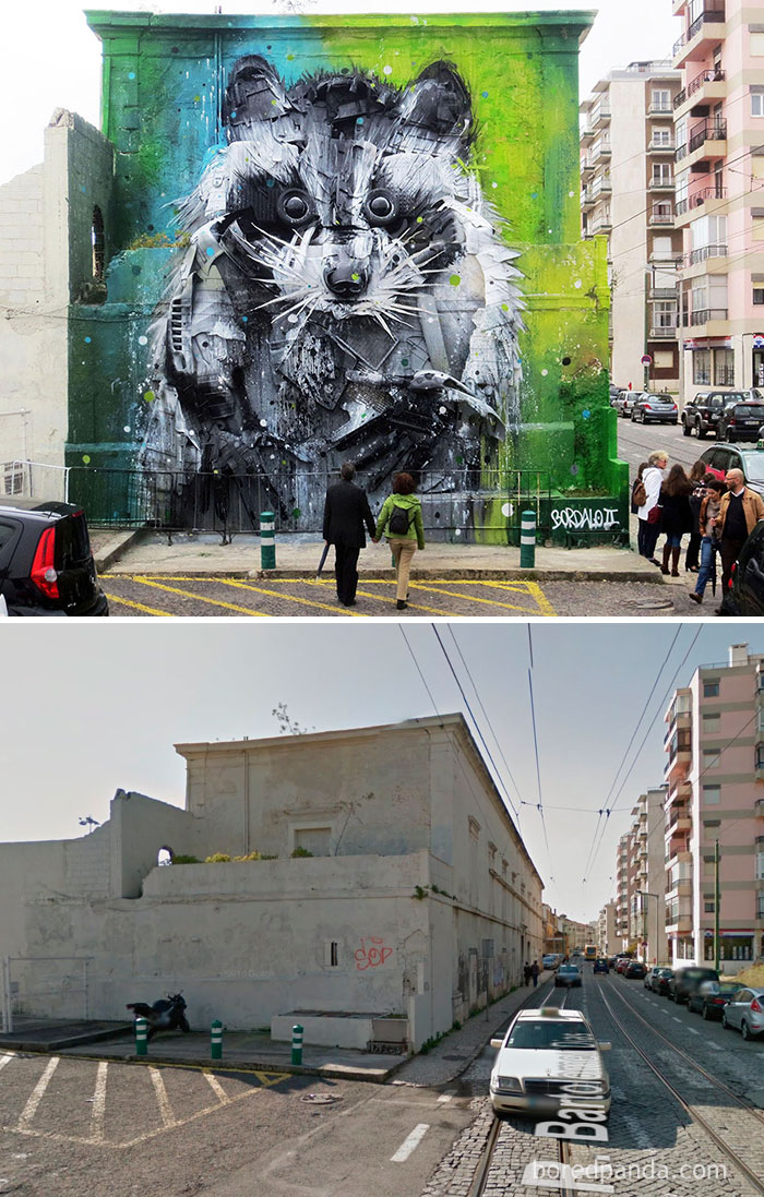 before-after-street-art-city-transformation-1