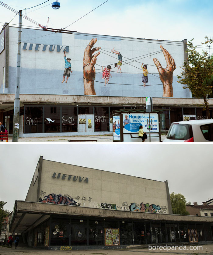 before-after-street-art-city-transformation-13