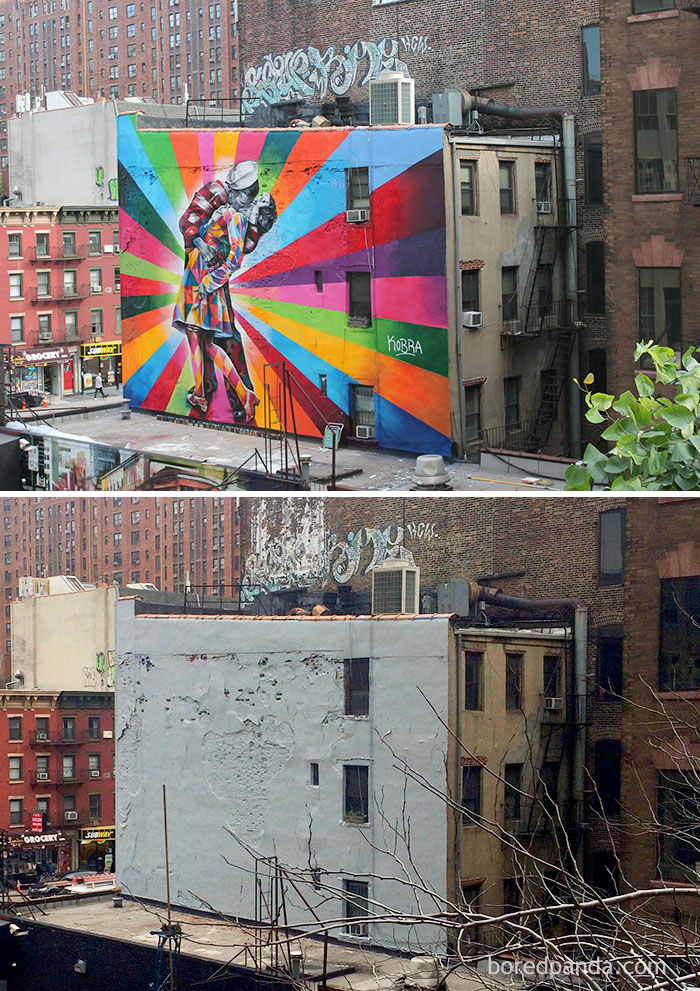before-after-street-art-city-transformation-15