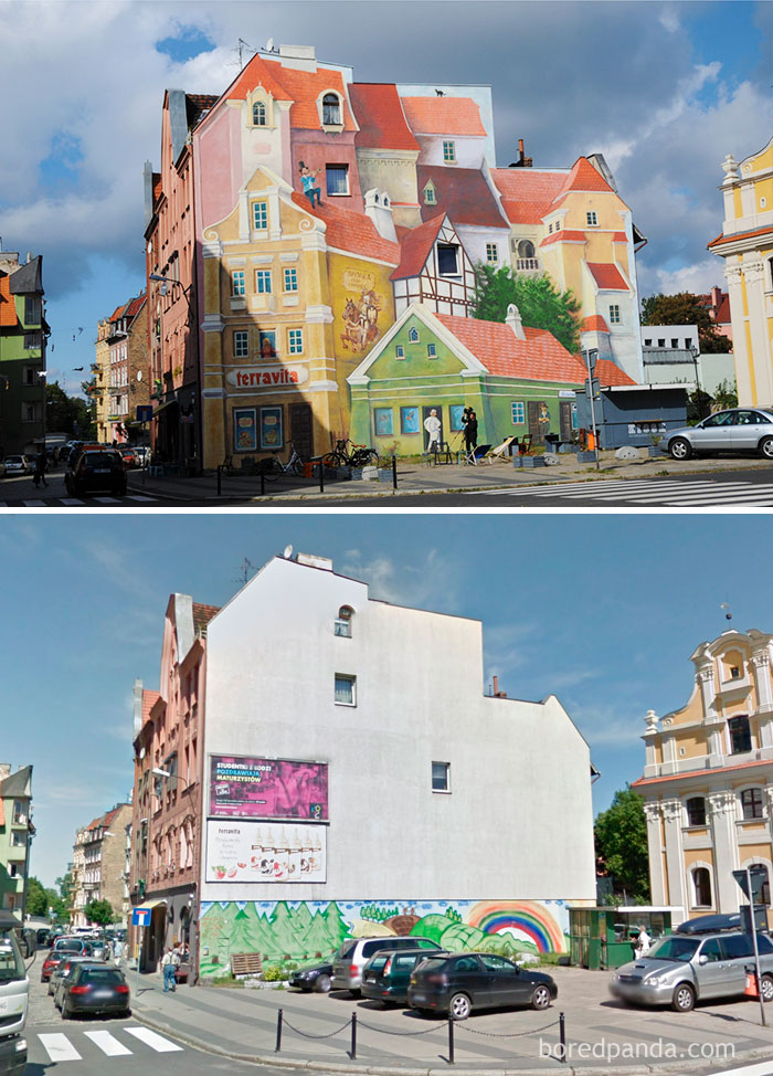 before-after-street-art-city-transformation-4