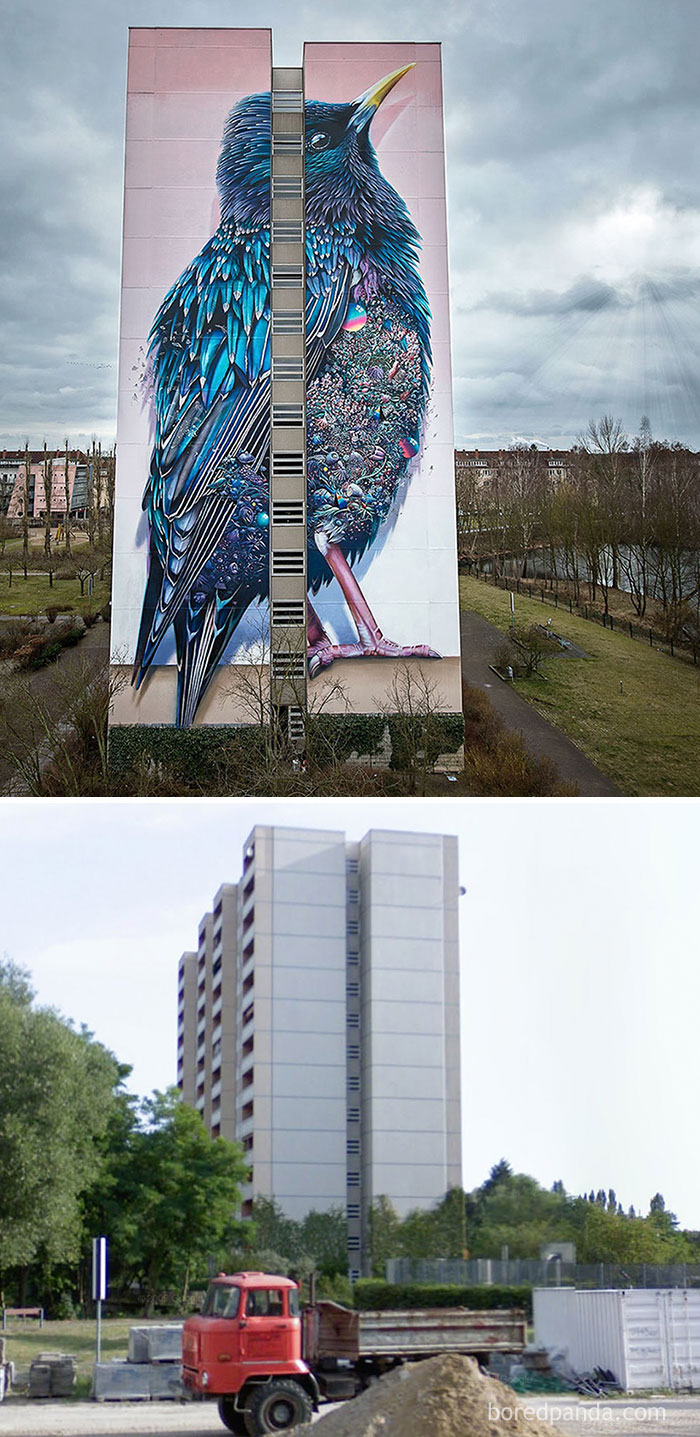 before-after-street-art-city-transformation-5