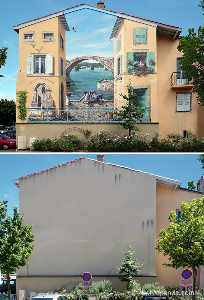 before-after-street-art-city-transformation-9