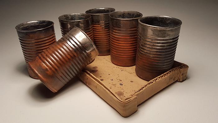 cardboard-cup-ceramics-illusions-tim-kowalczyk-10
