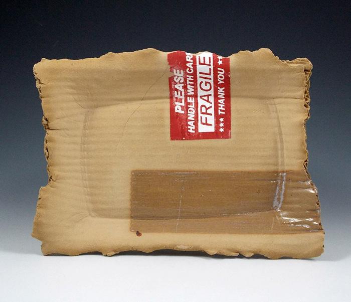 cardboard-cup-ceramics-illusions-tim-kowalczyk-3