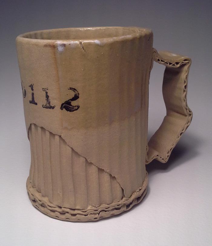 cardboard-cup-ceramics-illusions-tim-kowalczyk-7