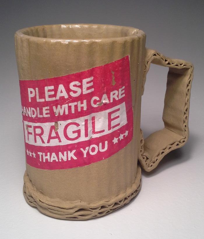 cardboard-cup-ceramics-illusions-tim-kowalczyk-8