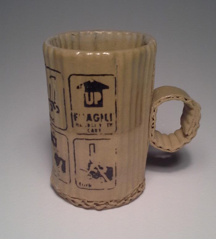 cardboard-cup-ceramics-illusions-tim-kowalczyk-9