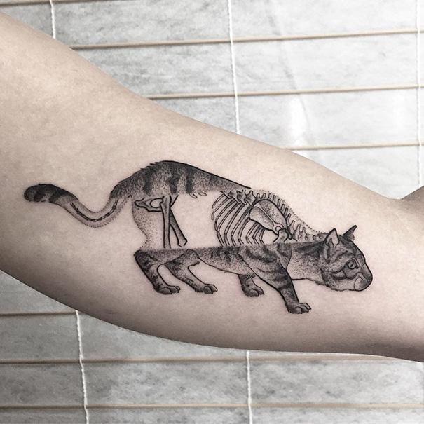 cat-tattoos-ideas-13