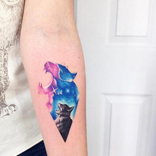 cat-tattoos-ideas-3