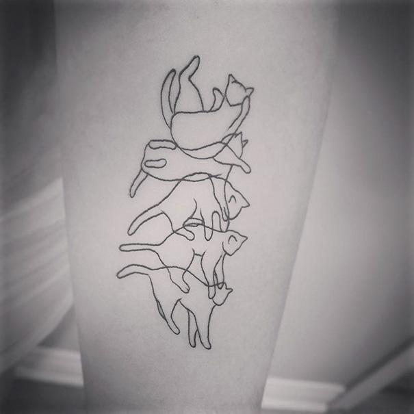 cat-tattoos-ideas-4