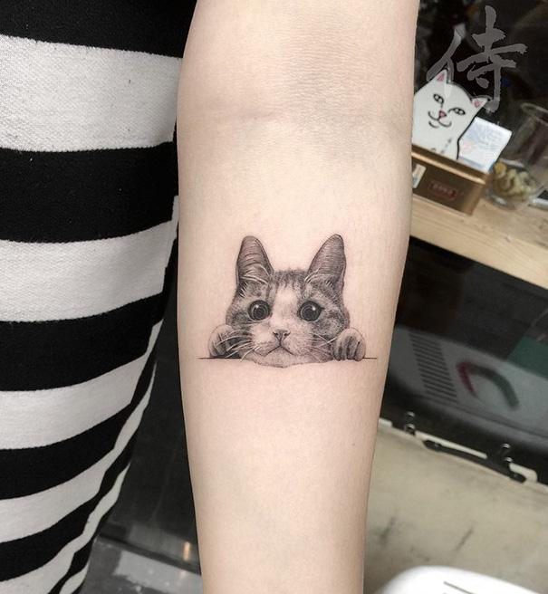 cat-tattoos-ideas-7