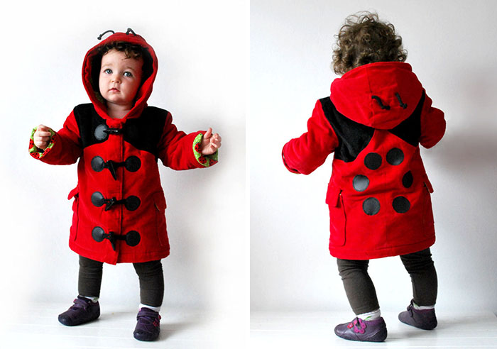 childrens-animals-coats-clothes-oliveandvince-10