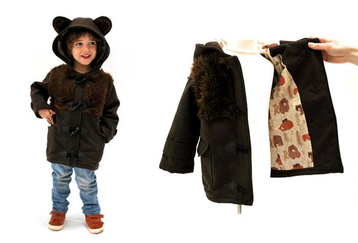 childrens-animals-coats-clothes-oliveandvince-11