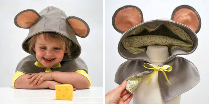 childrens-animals-coats-clothes-oliveandvince-2