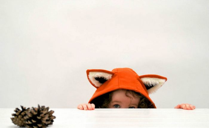 childrens-animals-coats-clothes-oliveandvince-3