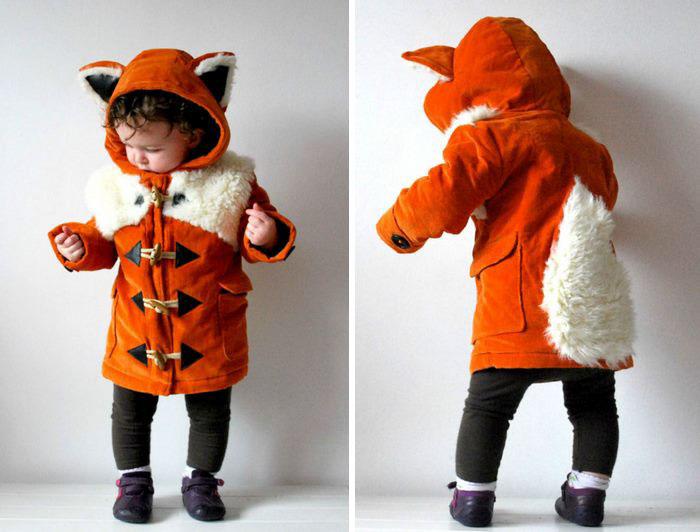childrens-animals-coats-clothes-oliveandvince-4