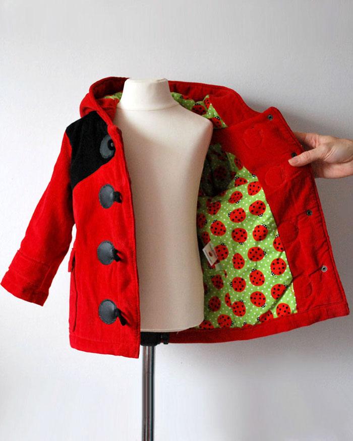 childrens-animals-coats-clothes-oliveandvince-9