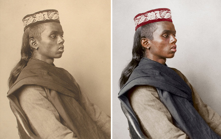 colorized-photos-usa-immigrants-dynamichrome-augustus-francis-sherman-v11