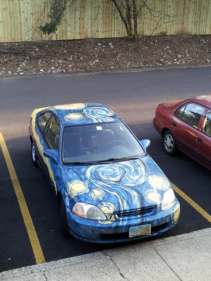 creative-car-owners-funny-tuning-4