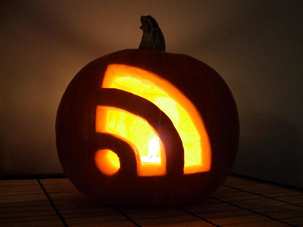 creative-designer-pumpkin-carvings-10