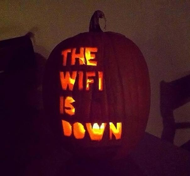 creative-designer-pumpkin-carvings-18