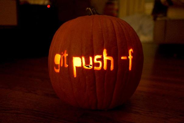 creative-designer-pumpkin-carvings-5
