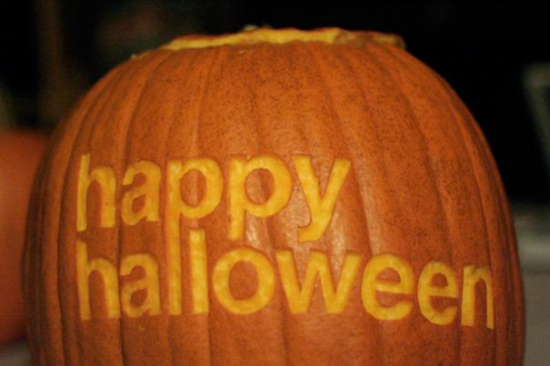 creative-designer-pumpkin-carvings-9