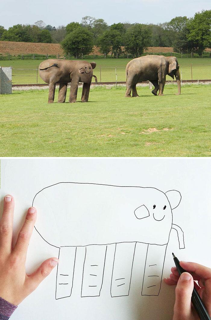 creepy-kid-drawings-things-i-have-drawn-dom-1