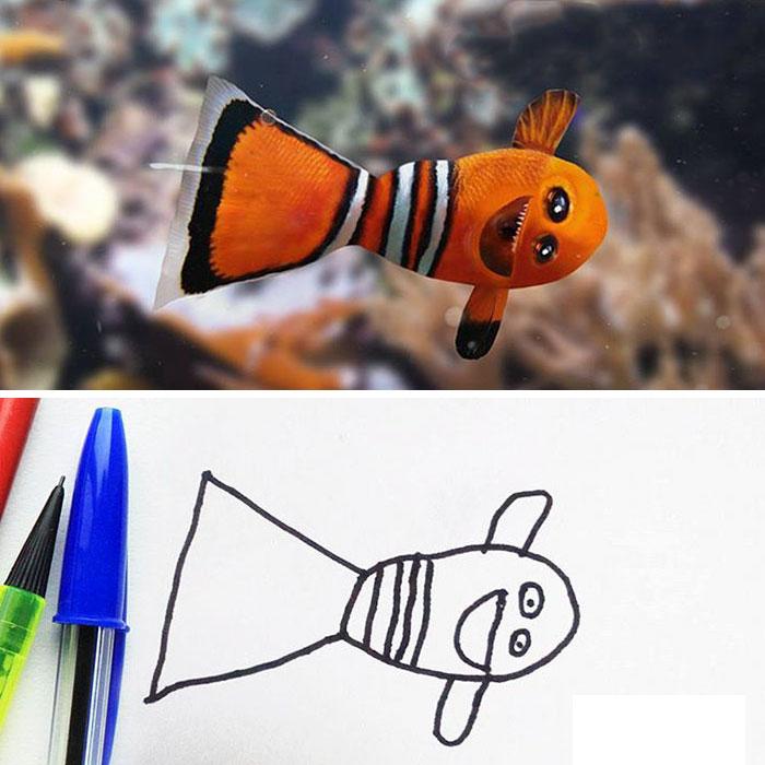 creepy-kid-drawings-things-i-have-drawn-dom-10