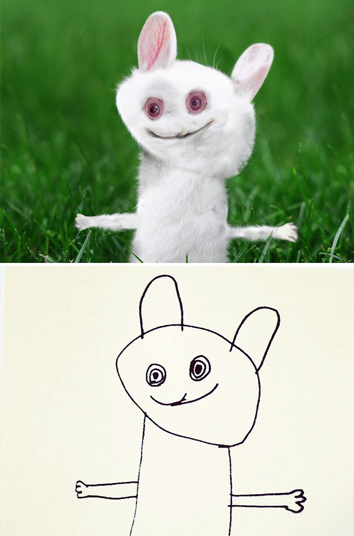 creepy-kid-drawings-things-i-have-drawn-dom-3