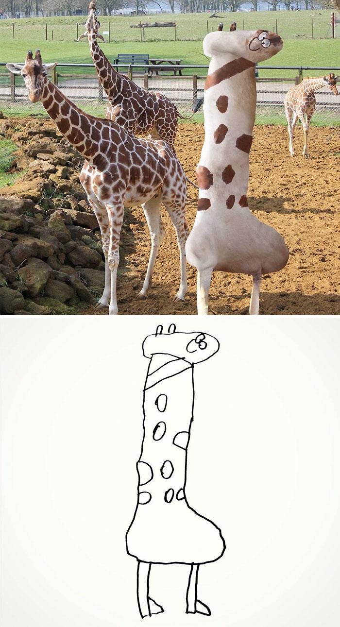 creepy-kid-drawings-things-i-have-drawn-dom-4