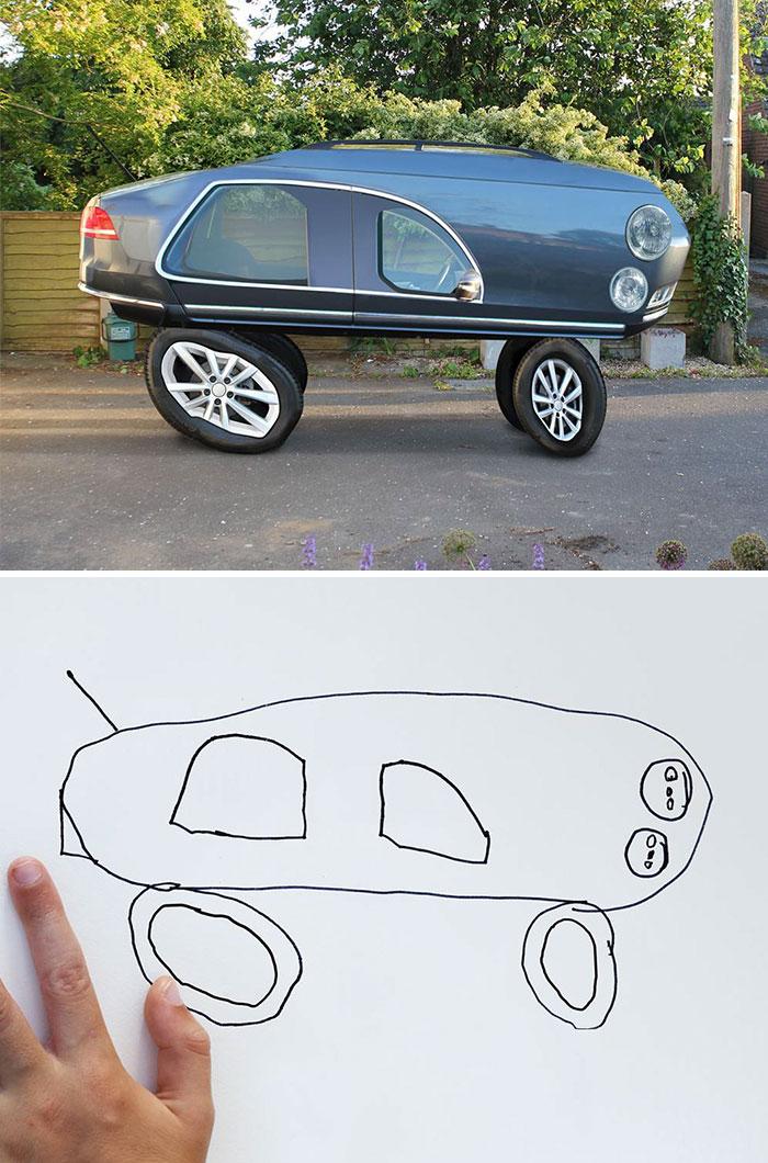 creepy-kid-drawings-things-i-have-drawn-dom-6
