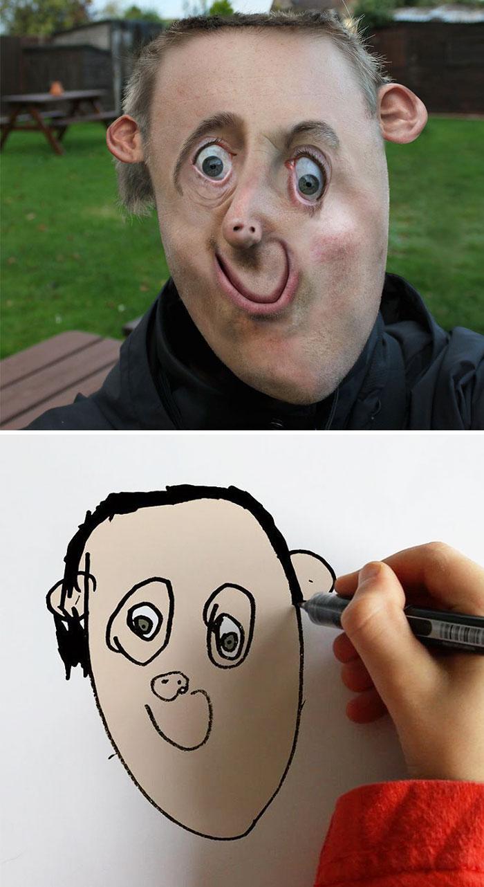 creepy-kid-drawings-things-i-have-drawn-dom-7