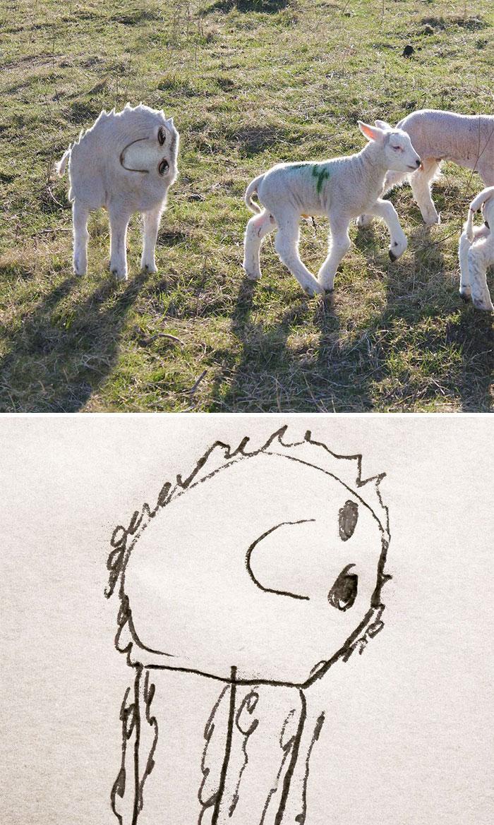 creepy-kid-drawings-things-i-have-drawn-dom-8