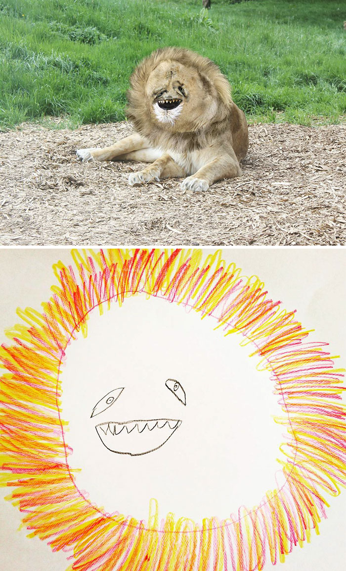 creepy-kid-drawings-things-i-have-drawn-dom-9