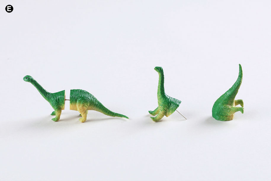 dinosaur-earrings-oooworkshop-5