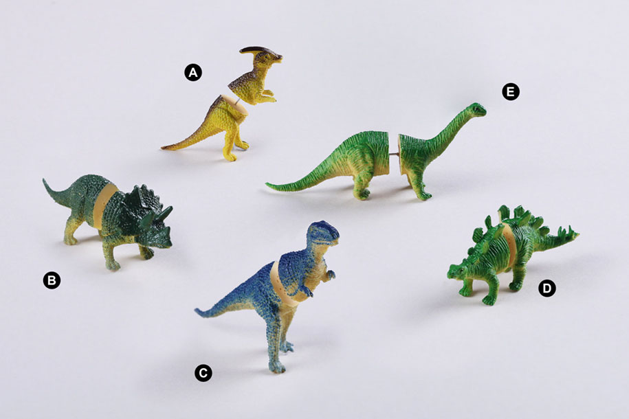 dinosaur-earrings-oooworkshop-7