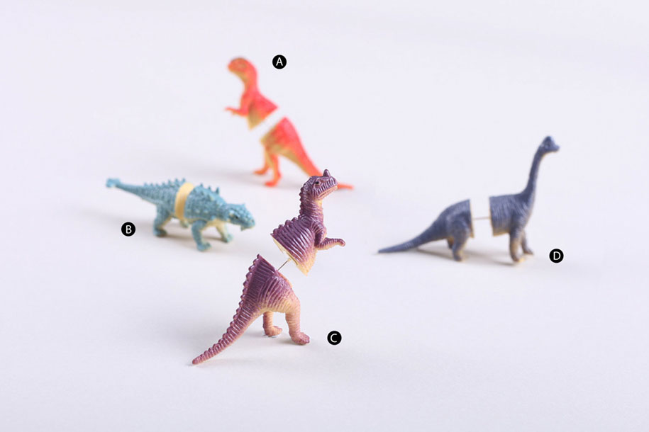 dinosaur-earrings-oooworkshop-8