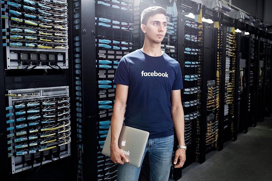 facebook-server-farm-arctic-lule-sweden-4