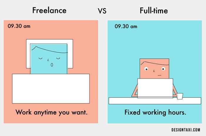 freelance-vs-full-time-illustrations-caisa-nilaseca-2