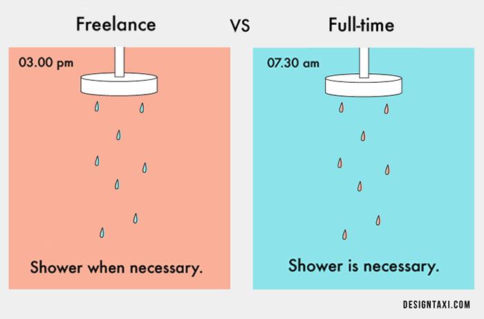 freelance-vs-full-time-illustrations-caisa-nilaseca-4