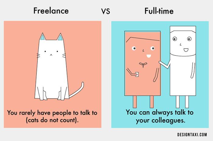 freelance-vs-full-time-illustrations-caisa-nilaseca-5